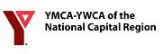 ymca-ywca-logo.png