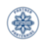 WL_Partner_EF_Blue.png
