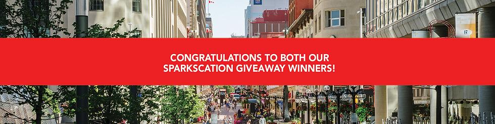 Sparkscation-Congratulations-Winners-Con