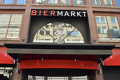 BierMarkt.JPG