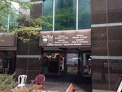Deli Kat Cafe.jpg