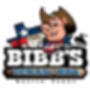 Bibbs.jpg