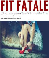 Fit-Fatale.png