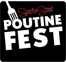 sparks-poutinefest_logo.png