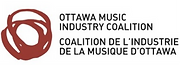 ottawa-music-industry-coalition.png