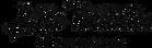 LVC Logos July 2019.png