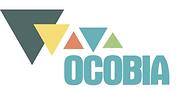 ottawa-coalition-of-BIAs.png