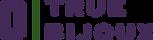 tb_logo (002).png