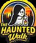 HAUNTED WALKS MASTER LOGO 1.png