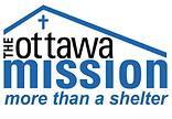 Ottawa Mission Logo-2.png
