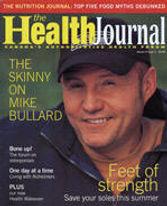 health_journal1.jpg