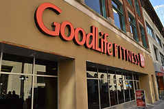 Goodlife-Fitness.JPG
