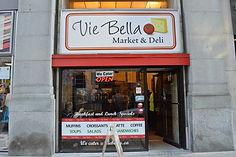Vie-Bella.JPG