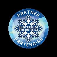 WL_Partner_EF_Col.png