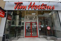 Tim Hortons-2.jpg