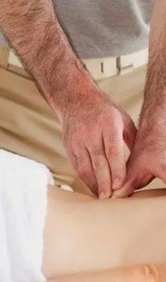 remedy-chiropractic.jpg