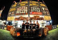 Silver-Bullet-BBQ.jpg
