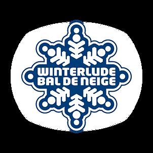 Winterlude-Logo.png