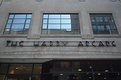 Hardy-Arcade.JPG