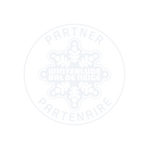 Winterlude-Watermark-2.png