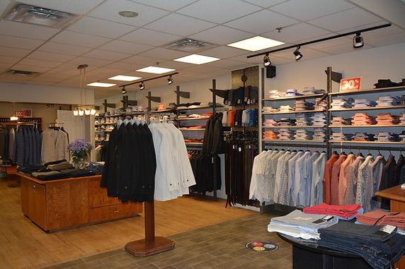 Morgante Menswear.JPG
