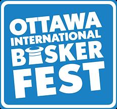 sparks-Buskerfest-Logo-blue.png