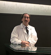Robert Chelin, DPM