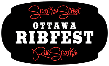 ottawa-ribfest_logo-French-English.png