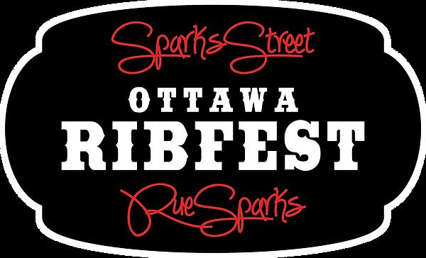 ottawa-ribfest_logo-French-English.png