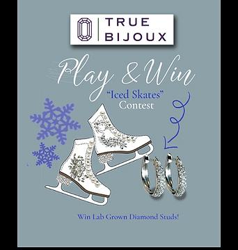 True-Bijoux-Win-3.png