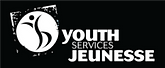 Youth Service Bureau wf.png