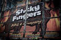 sticky-Fingers.jpg