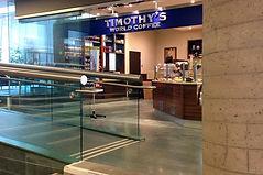 Timothy's.jpg