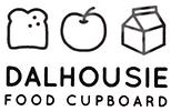 Dalhousie logo.png