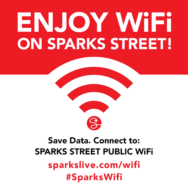 WiFi-on-SparksStreet-Social-2B-1200x1200