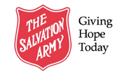 salvation army wf.png