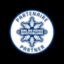 WL_Partner_FE_Blue.png
