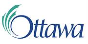 City-of-Ottawa.png