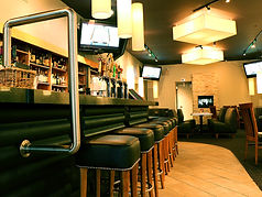 South Block Whiskey Bar.jpg