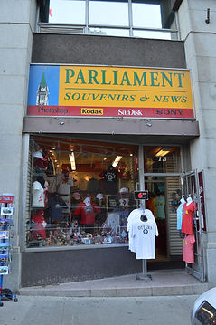 Parliament-Souvenirs.JPG