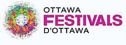 Ottawa-Festivals.png