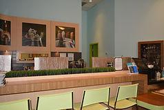 Sushi Shop.JPG