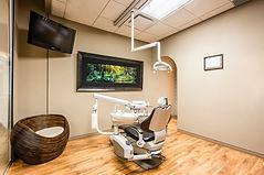 Sparks Dental Clinic.jpg