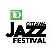 ottawa-jazz-festival.png