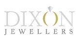 Dixon Jewellers