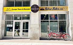 Ottawa Bike Cafe.PNG