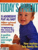 todays_parent12jpg.jpg