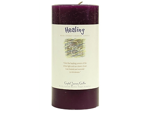 Home - Healing Candle.png