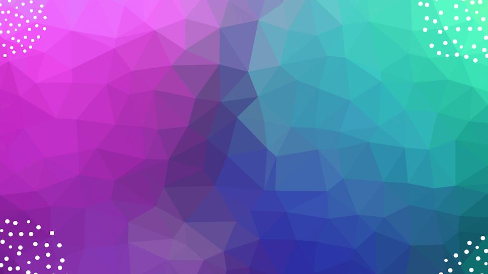 purple blue gradient bg.png