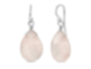Jewelry - Rose Quartz Earrings.png